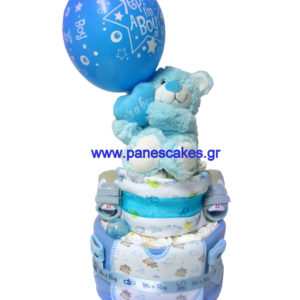 ITSABOY PANES-CAKES